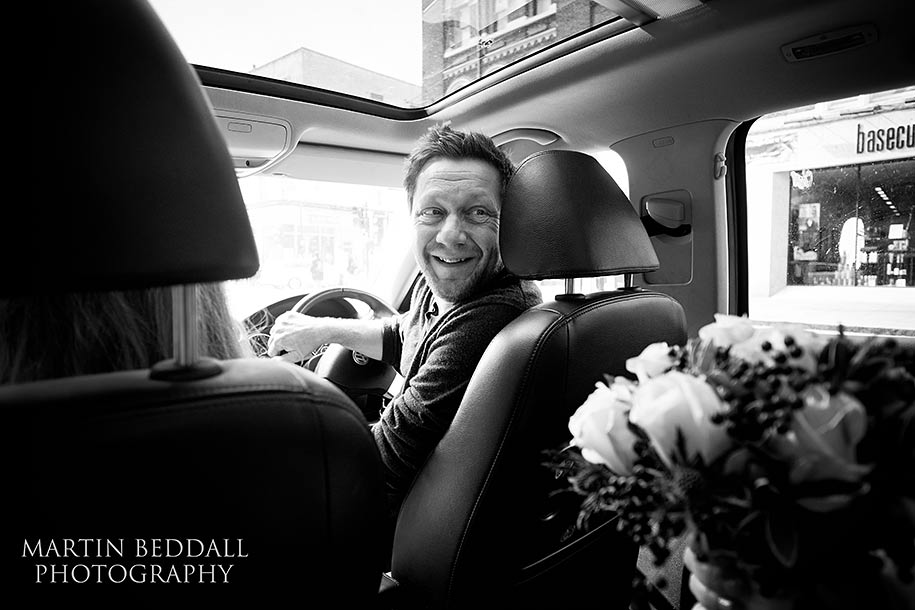 Small London wedding031