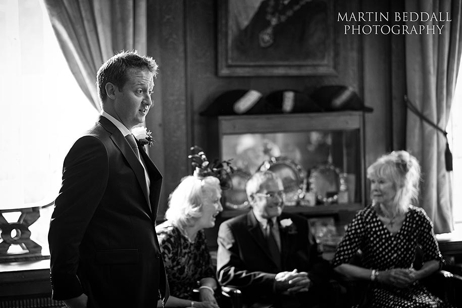 Small London wedding051
