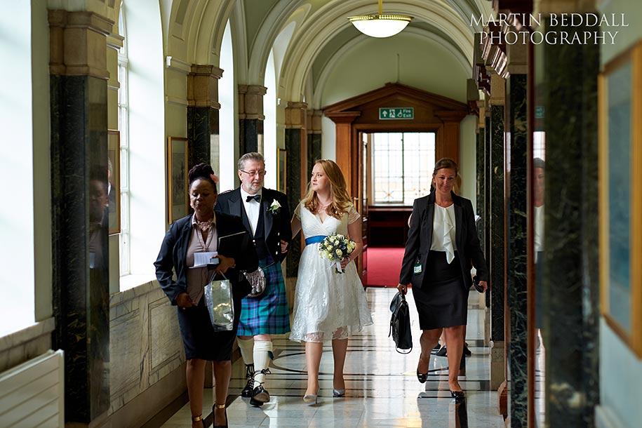 Small London wedding052