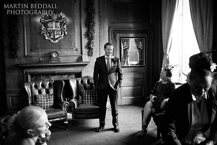 Small London wedding053