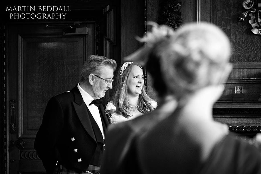 Small London wedding055