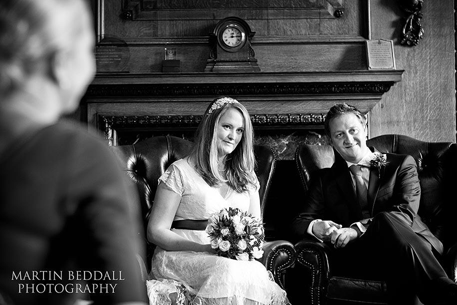 Small London wedding058