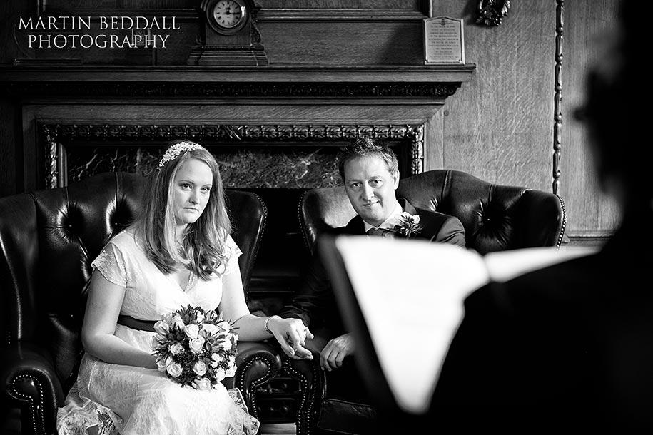 Small London wedding059