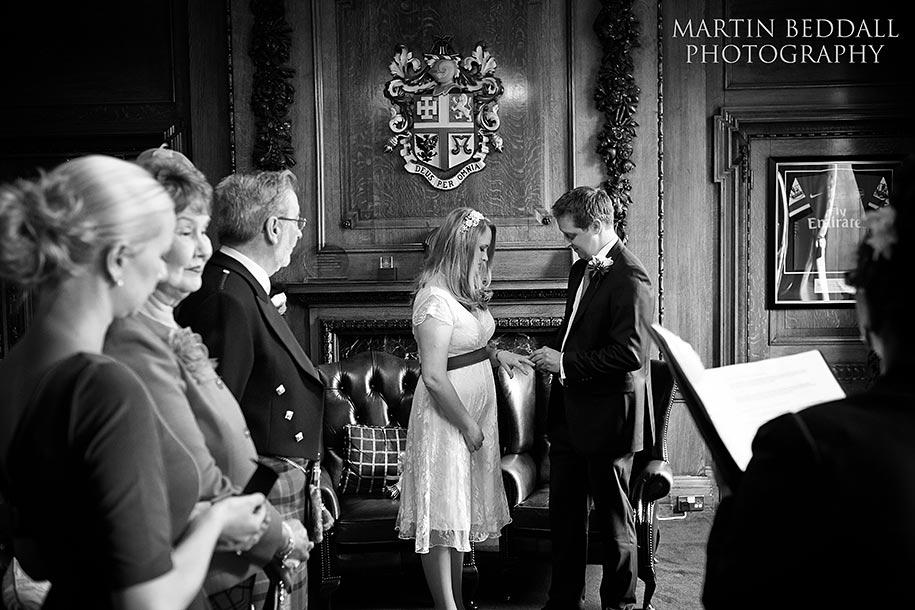 Small London wedding063