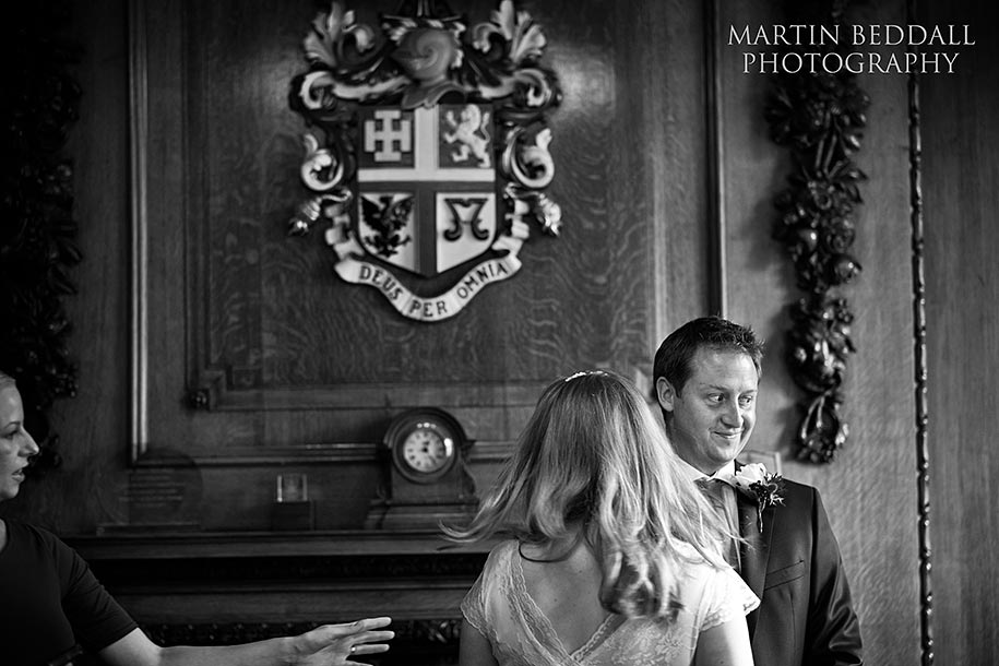 Small London wedding067