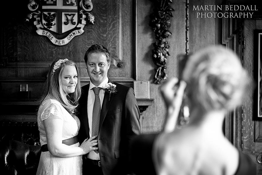 Small London wedding068