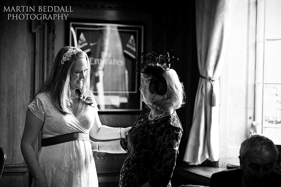 Small London wedding069