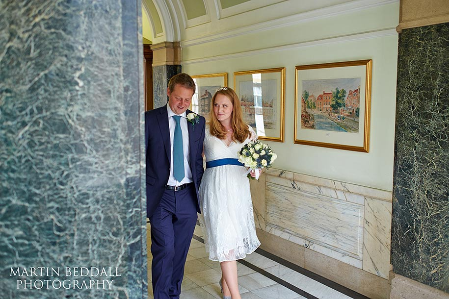 Small London wedding073