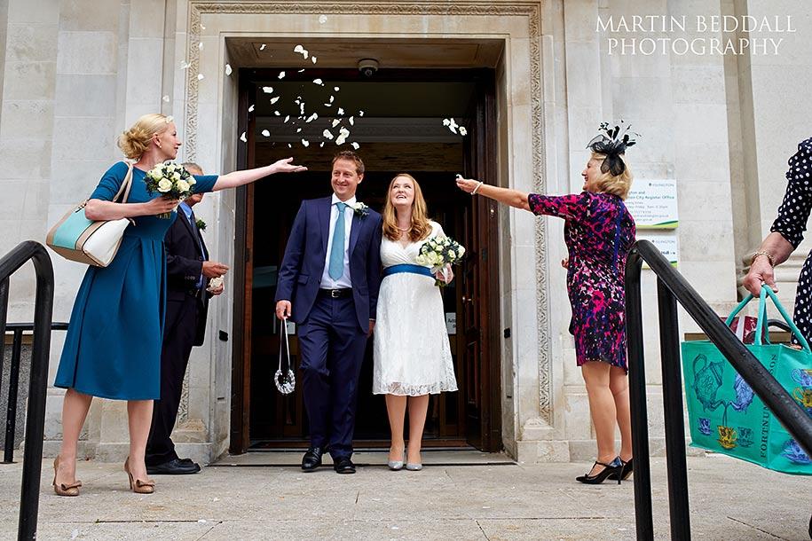 Small London wedding075