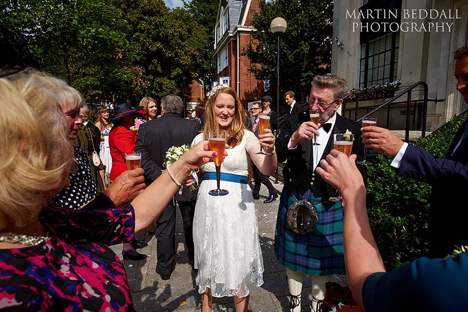 Small London wedding078