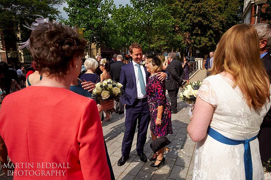 Small London wedding085
