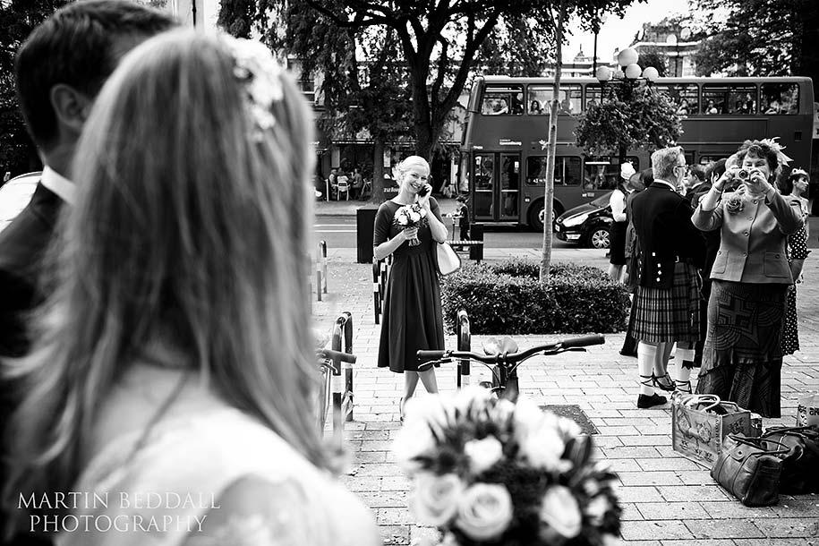 Small London wedding087