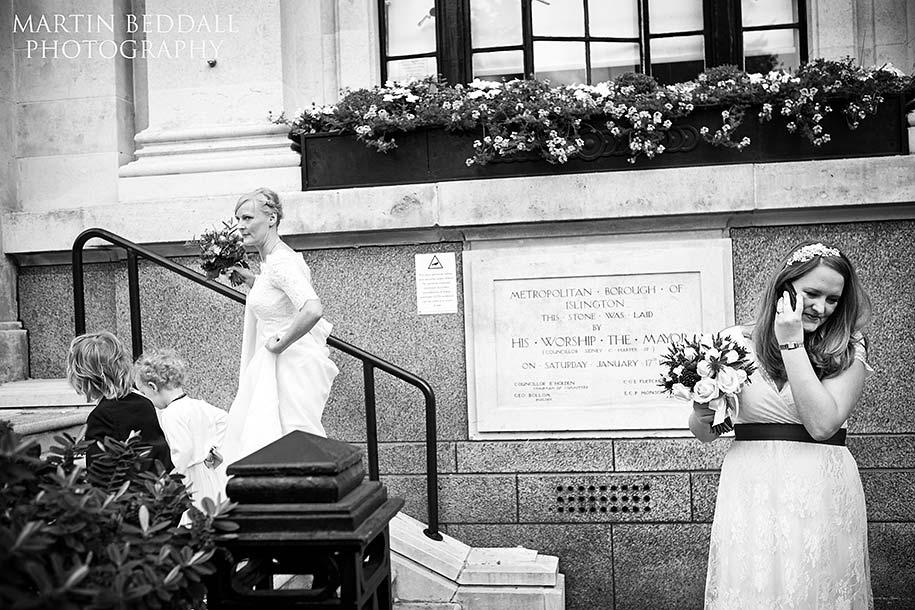 Small London wedding088