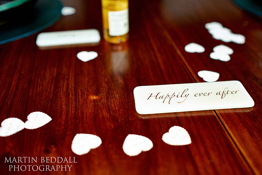 Small London wedding096