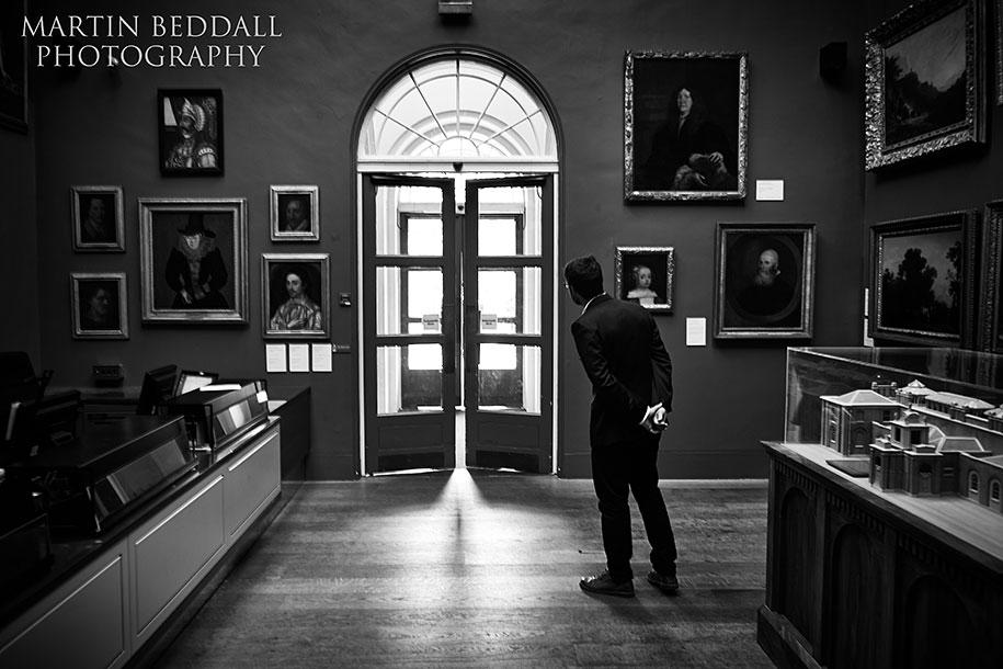 Dulwich-gallery011
