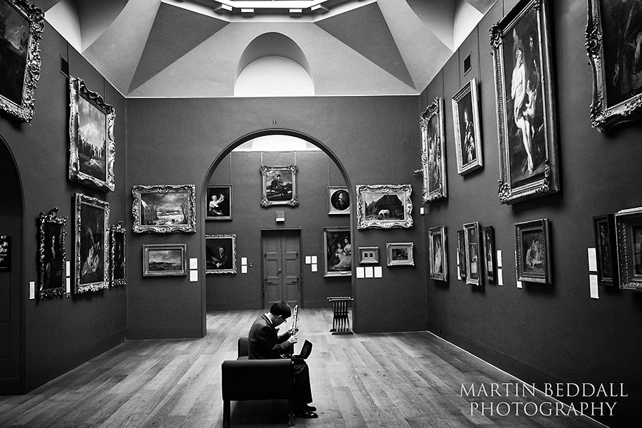 Dulwich-gallery015