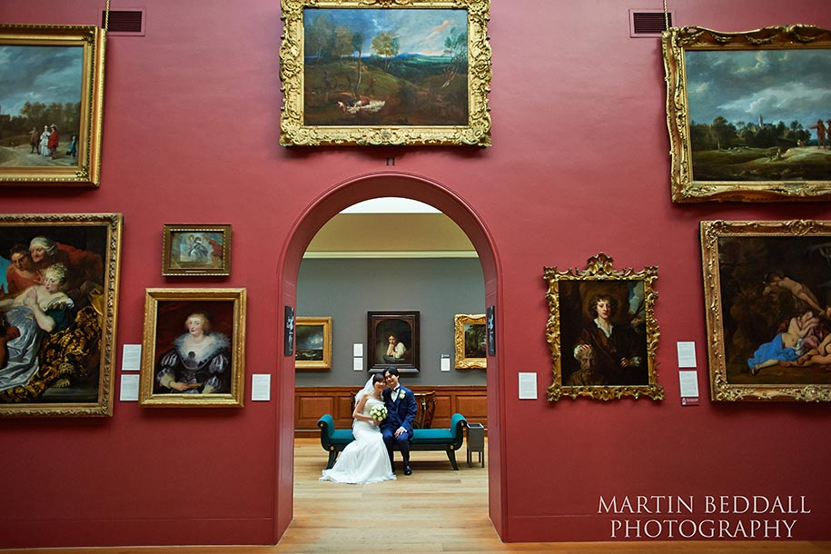 Dulwich-gallery018