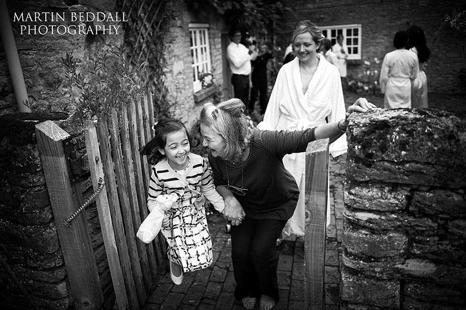 Northampton-wedding012