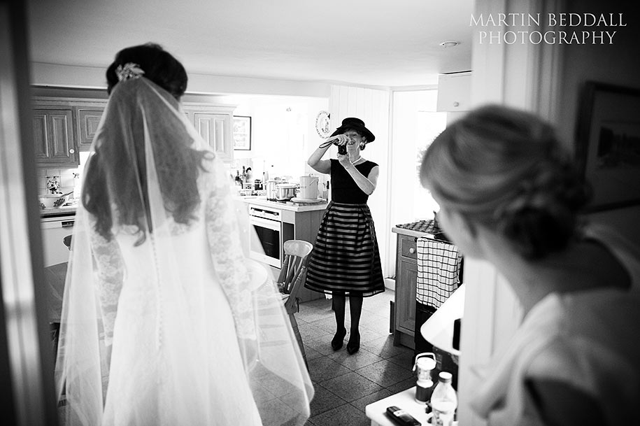Northampton-wedding022