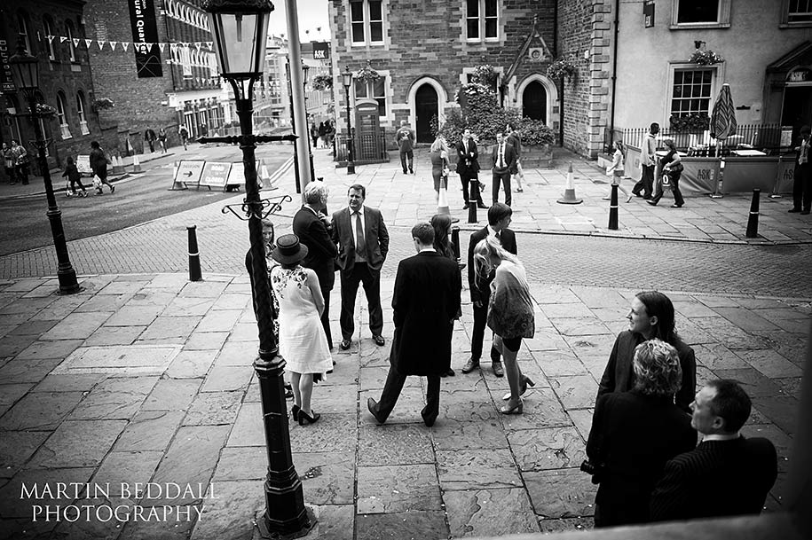 Northampton-wedding027