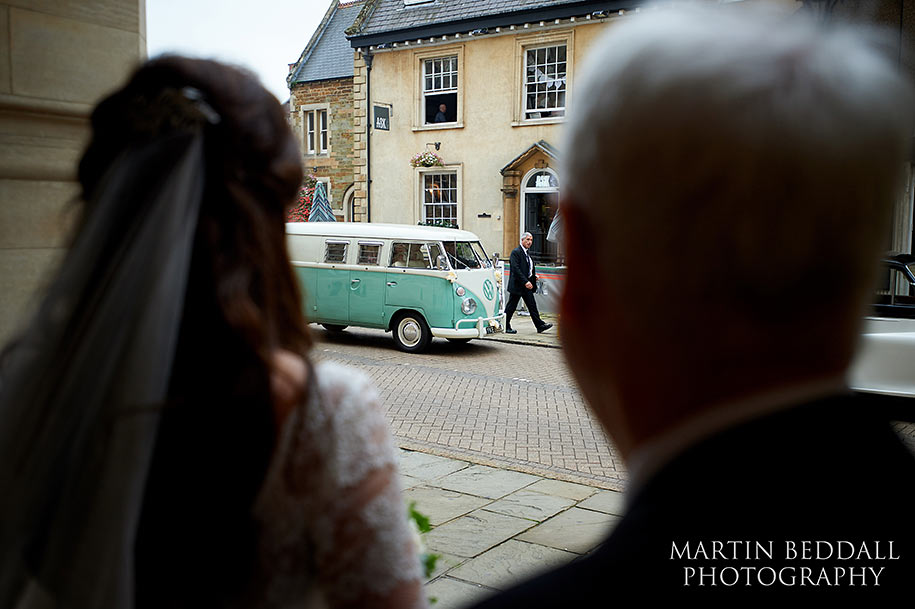 Northampton-wedding030