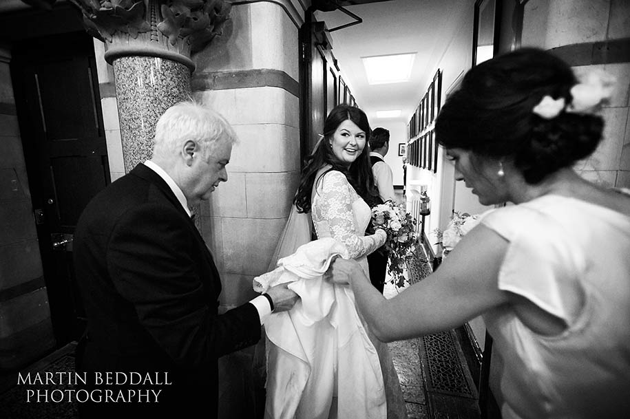 Northampton-wedding036