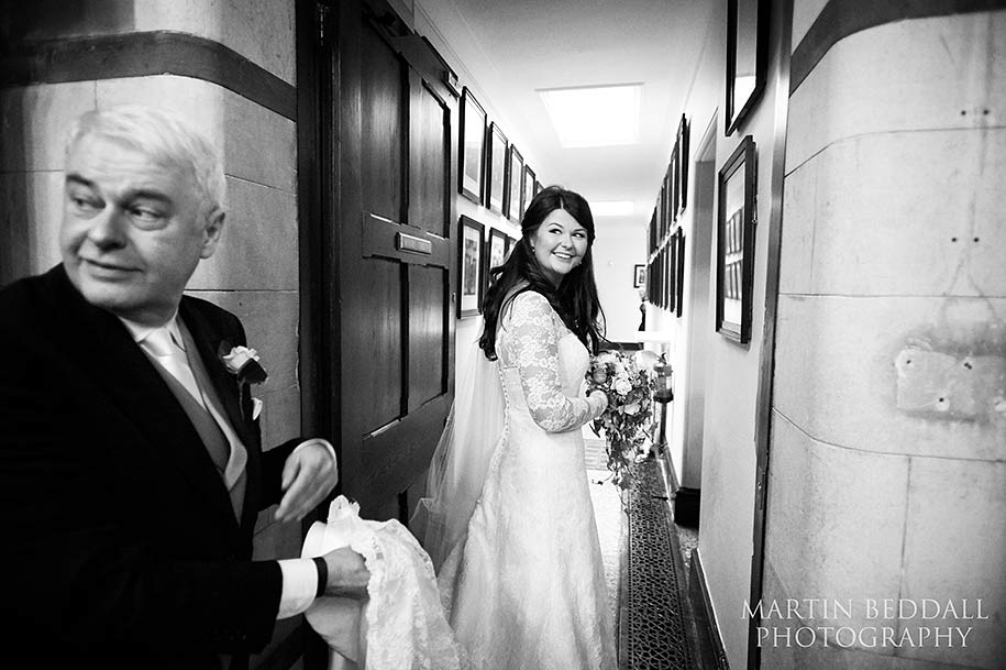 Northampton-wedding037