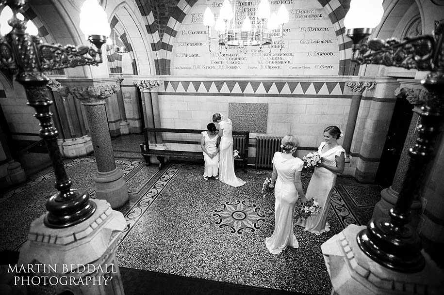 Northampton-wedding039