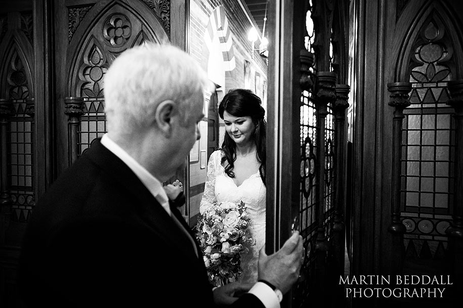 Northampton-wedding042