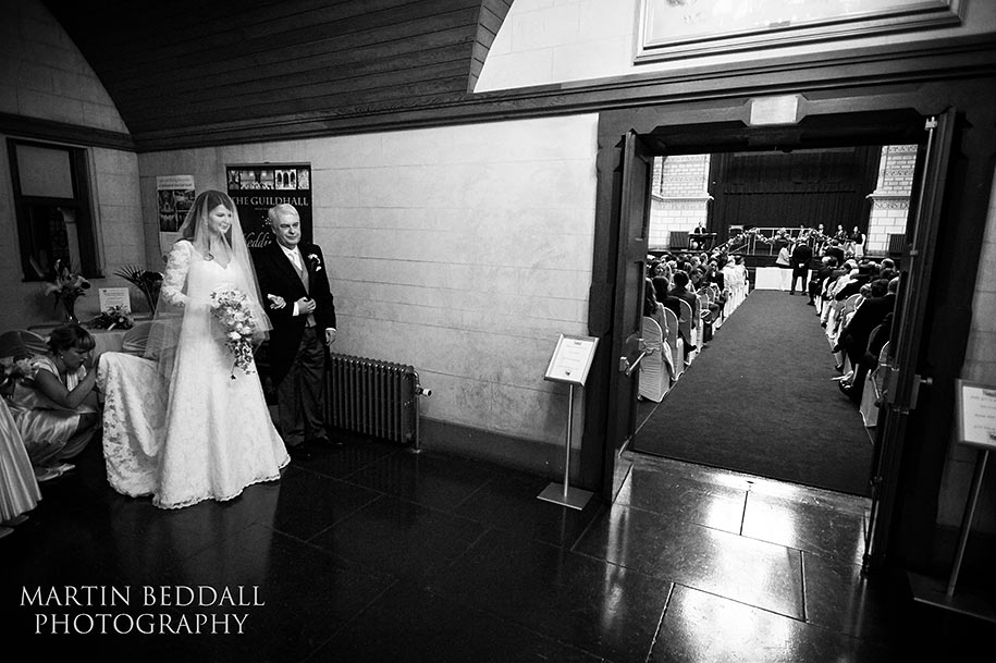 Northampton-wedding045