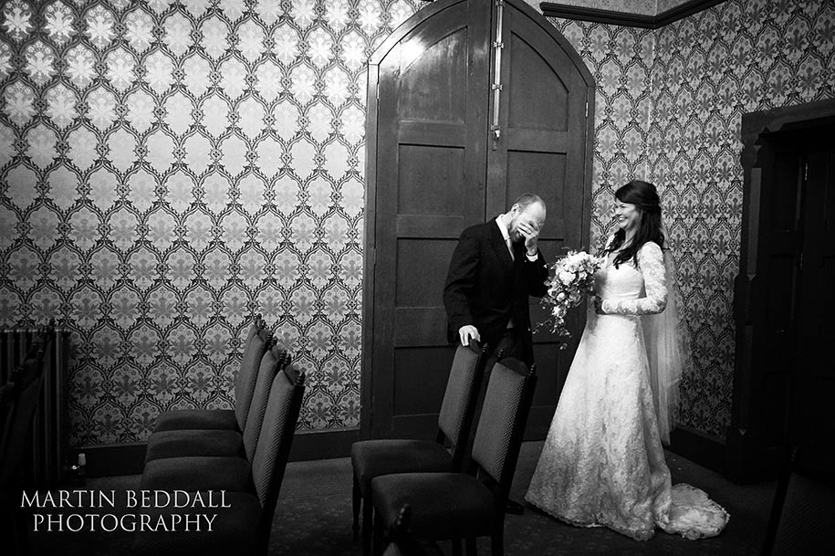 Northampton-wedding061