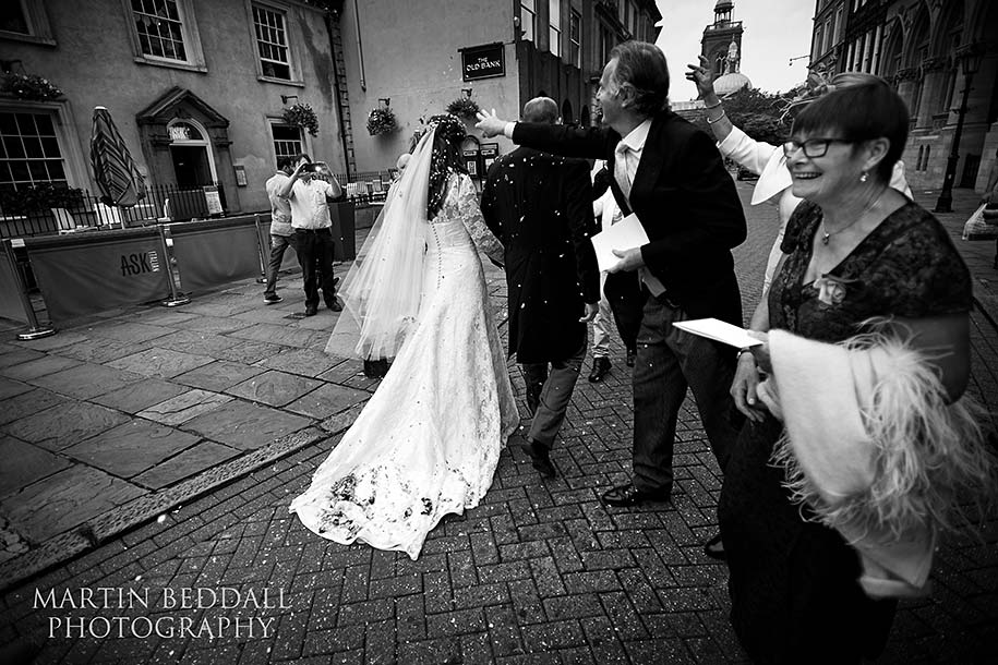 Northampton-wedding071