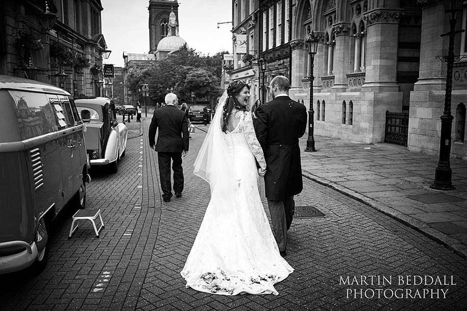 Northampton-wedding072