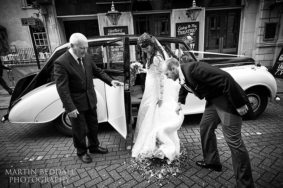 Northampton-wedding073