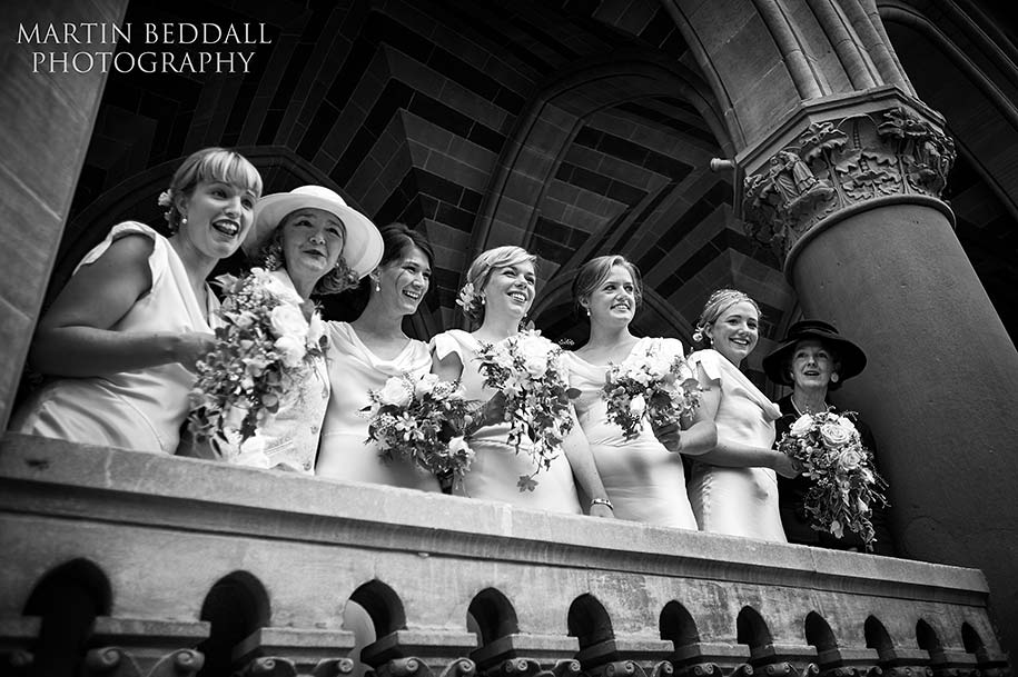 Northampton-wedding074