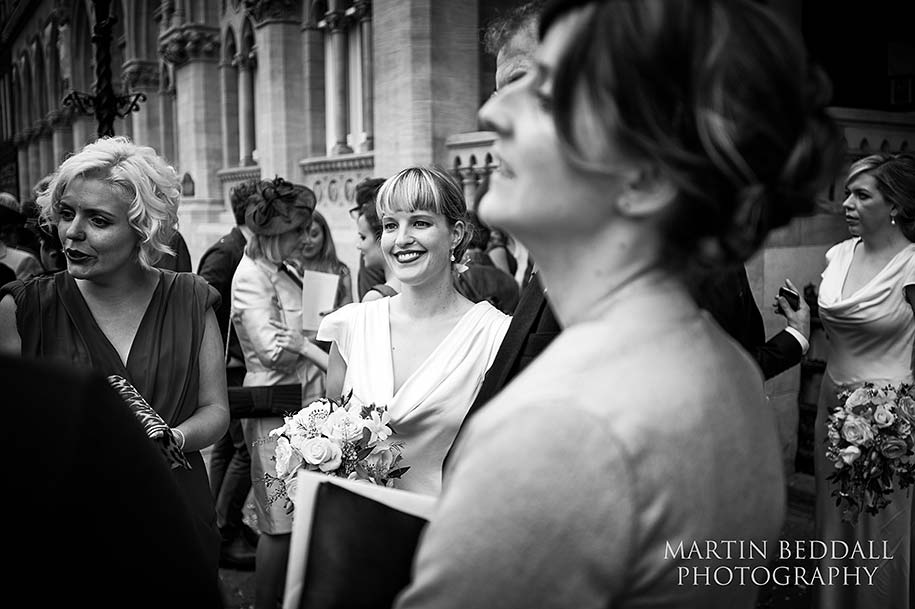 Northampton-wedding076