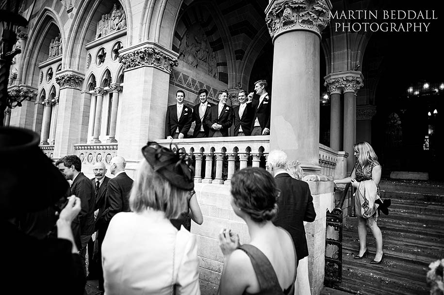 Northampton-wedding078