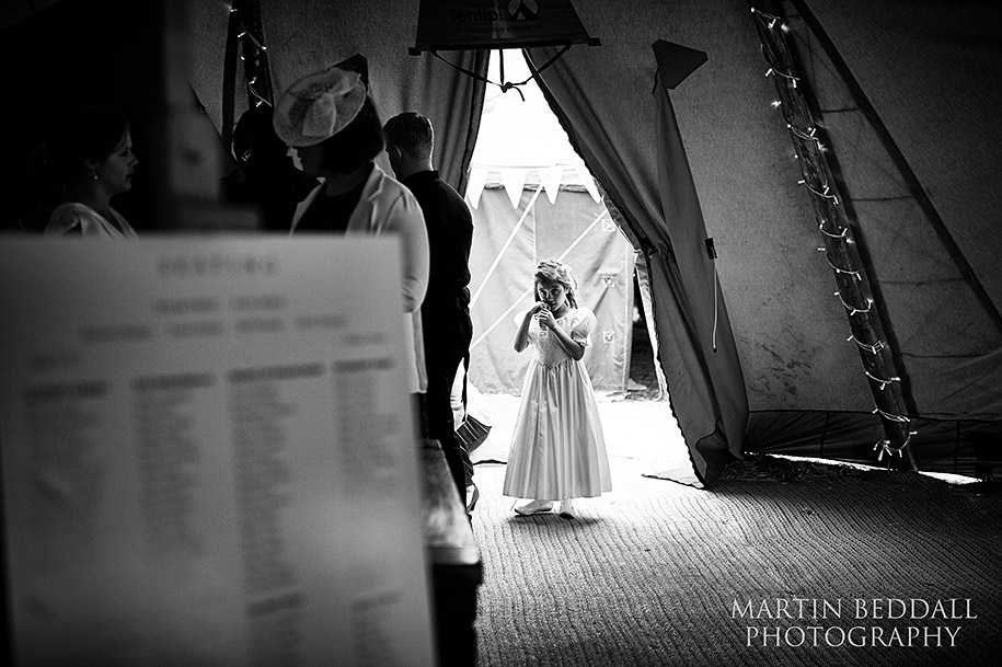 Northampton-wedding113