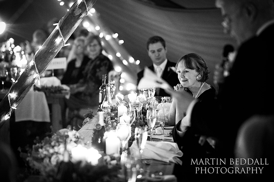 Northampton-wedding142