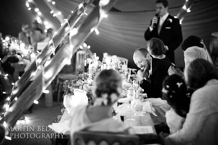 Northampton-wedding147