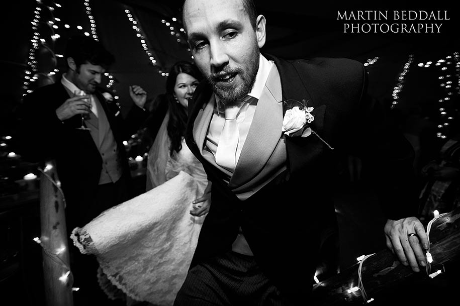 Northampton-wedding154