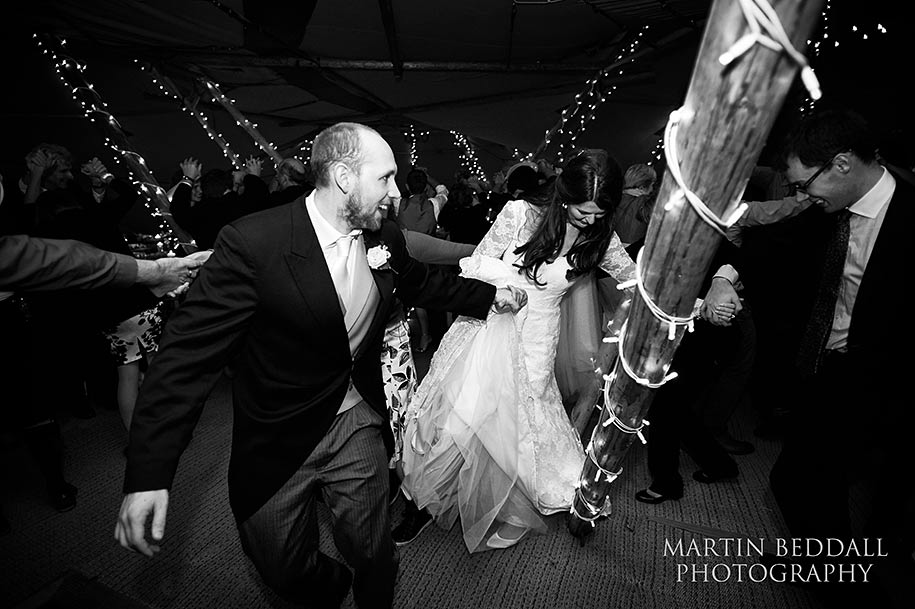 Northampton-wedding155