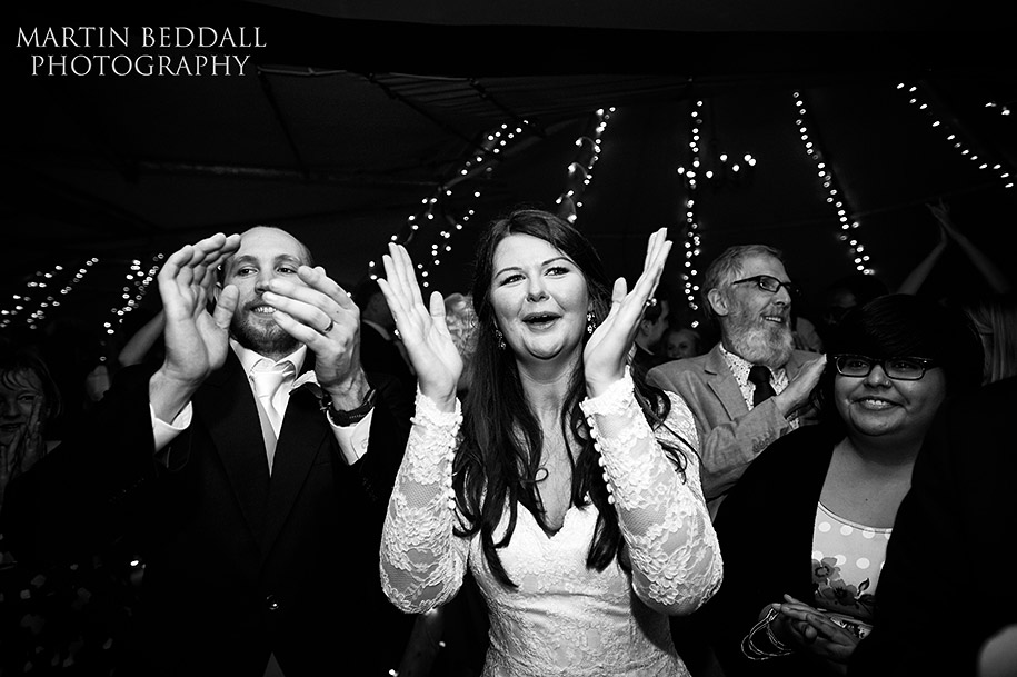 Northampton-wedding156