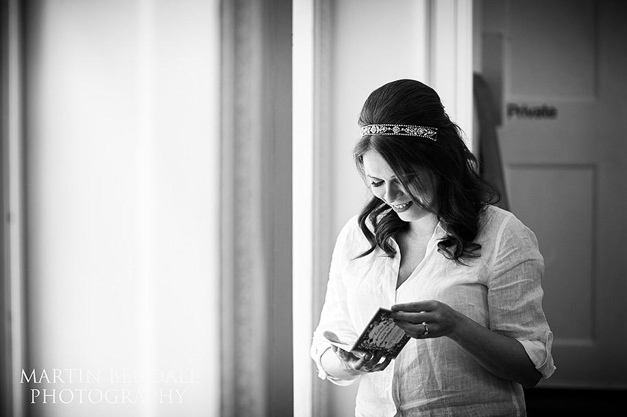 RSA-wedding008