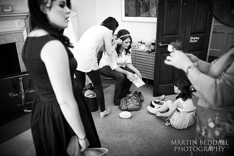 RSA-wedding009
