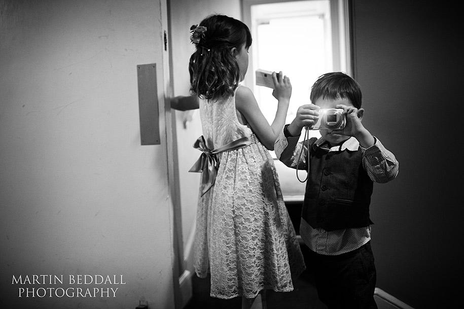 RSA-wedding014