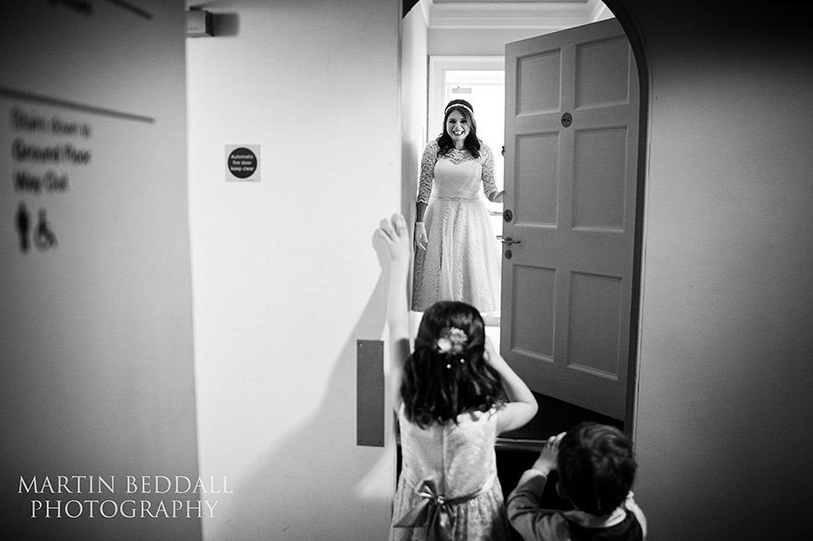 RSA-wedding015