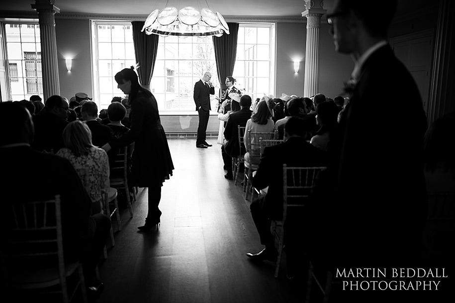 RSA-wedding020
