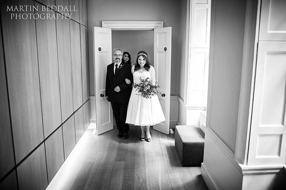 RSA-wedding021