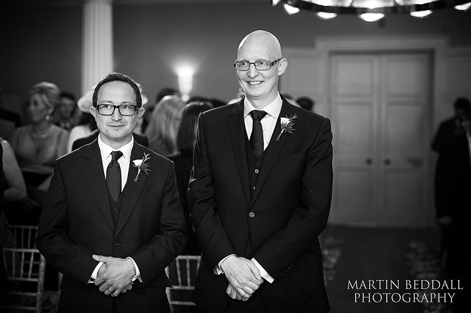 RSA-wedding022